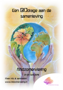 poster_midzomer 2019