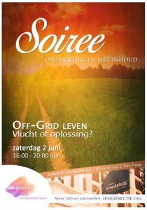 Antro-Soiree-Offgrid (Small)