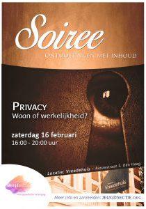 Antro-Soiree-Privacy