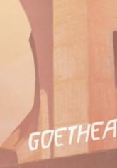 Goetheanum conferentie