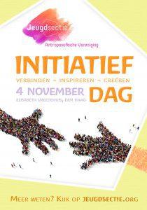 Initiatiefdag-2-11-18