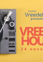 VreedeHouse-A6