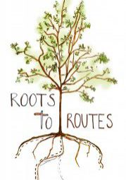 new-roots-logo-1